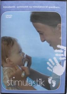 Stimulastik DVD